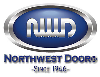 services open door brands matthews up garage concord