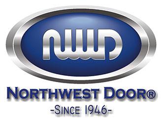 northwest doors logo